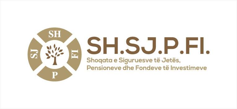 Association of Life Insurers, Pensions and Investment Funds now online with www.shsjpfi.com