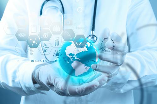 Vijon zgjerimi i rrjetit mjekësor të SiCRED