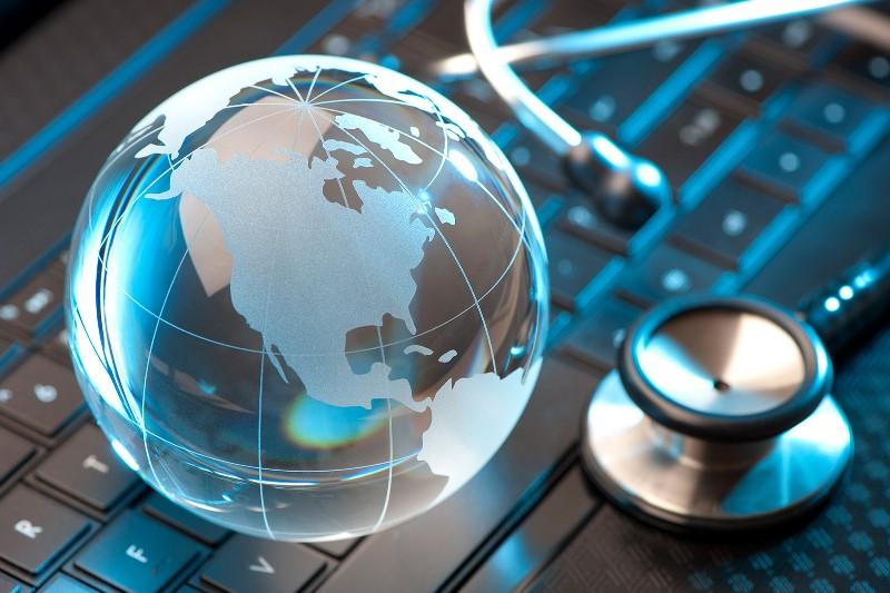 """Klinika """"La Vita"""" i shtohet Rrjetit Mjekësor SiCRED"""