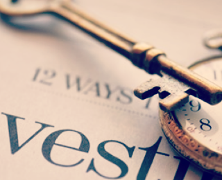 """""""CREDINS PREMIUM""""  investment fund is licensed"""